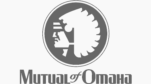 mutual-of-omaha-gs