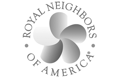 royal-neighbors-of-america-gs