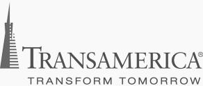transamerica-292x124