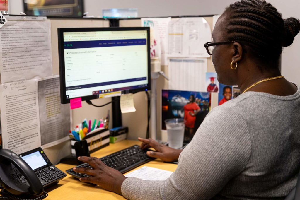Senior Life Services Burial Insurance for Diabetics