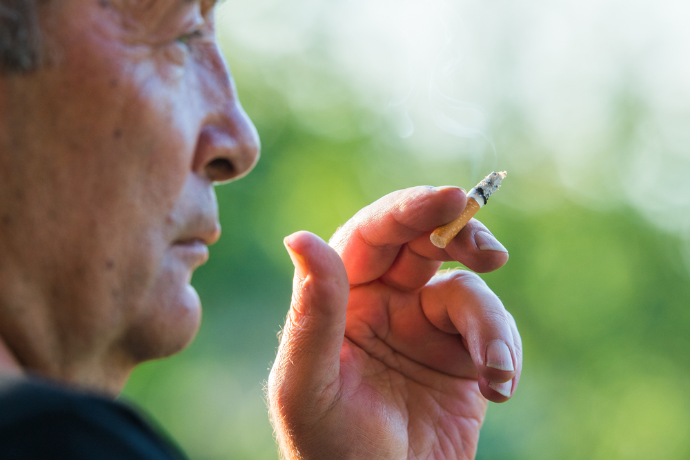 Can Smokers Obtain Burial Insurance