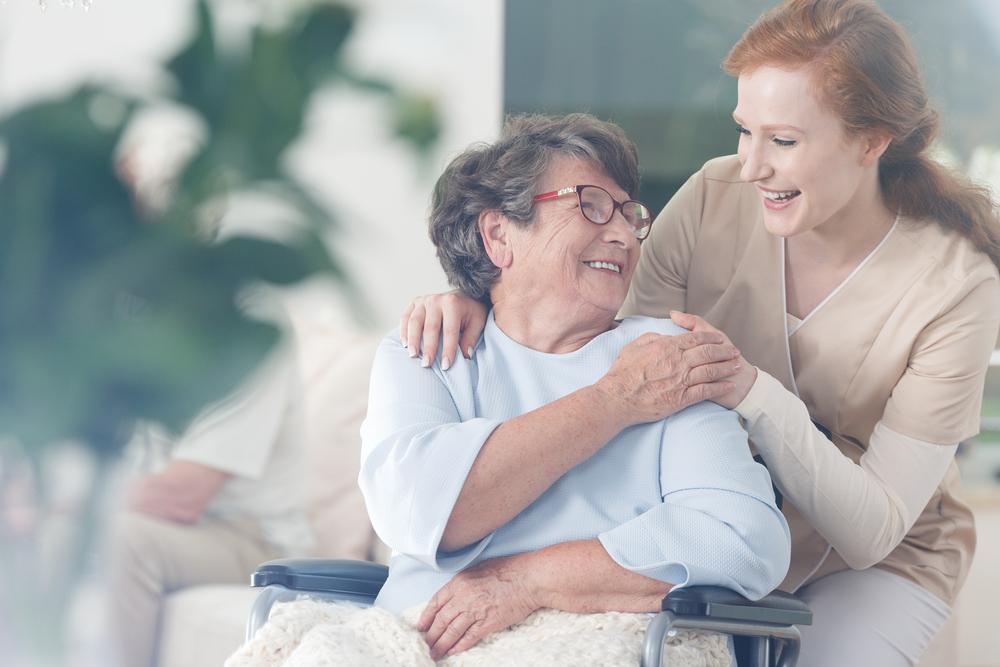 High-Risk Life Insurance