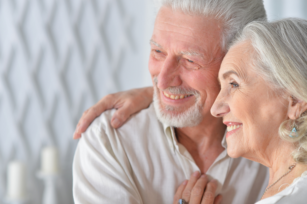 Preneed Funeral Insurance