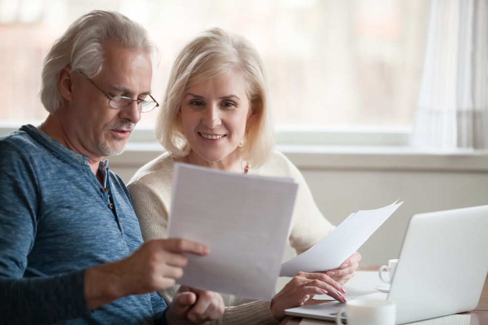 choose a pre-need, burial, final expense, or other full life insurance plan to cover funeral costs