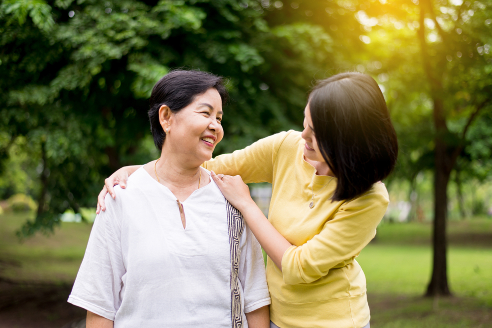 buying burial insurance for your parents can provide peace of mind