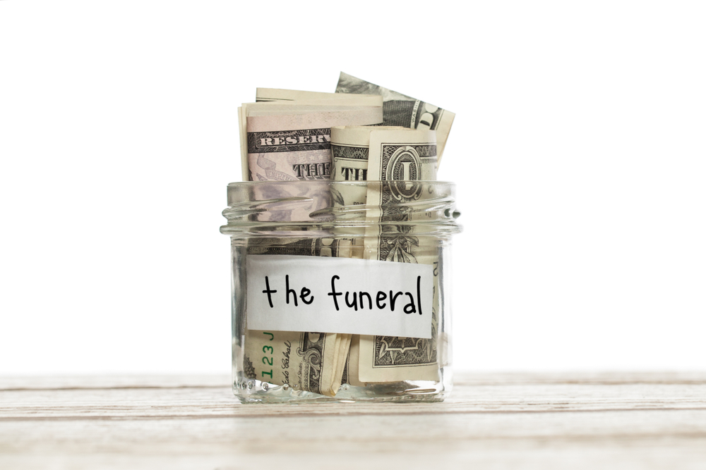 here are some top funeral planning tips from SLS