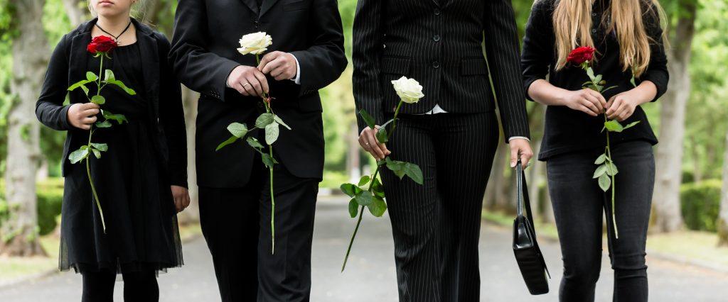 prepay funeral, burial insurance