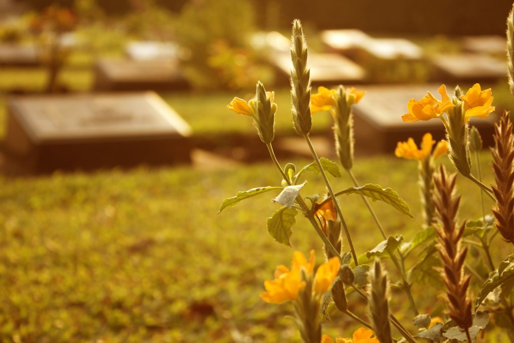 burial insurance, 5 tips