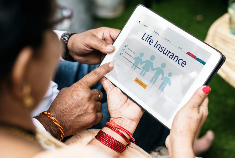 burial insurance is a small life insurance policy that you can buy from a broker like us