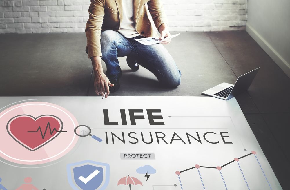 your burial insurance premium is determined by your age, gender, health, and the size of your policy